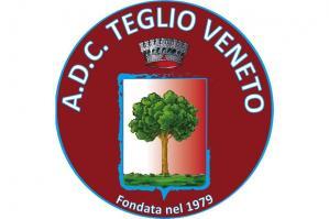 [ADC Teglio Veneto: sette nuovi arrivi per la stagione 2018/2019]
