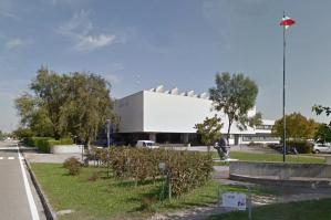 [14 nuovi tecnici in Meccatronica qualificati a Portogruaro]
