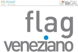[1.480.502 euro di finanziamento per 13 beneficiari e 19 progetti sui Bandi del FLAG Veneziano ]