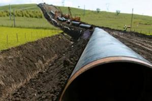 [Gasdotto Mestre-Trieste: la Conferenza dei Sindaci V.O. chiede soluzioni meno impattanti per il territorio]