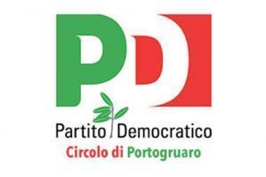 [Situazione politica nazionale e locale: le dichiarazioni del PD]