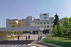 [Nuove ambulanze per gli ospedali di Portogruaro e San Donà]