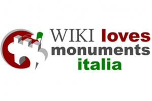 [Caorle aderisce a Wiki Loves Monuments 2018]