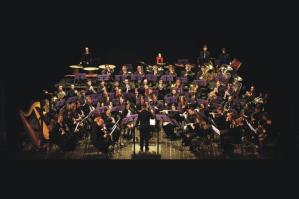[Scuola di Musica della Fondazione Musicale Santa Cecilia: aperte le iscrizioni]