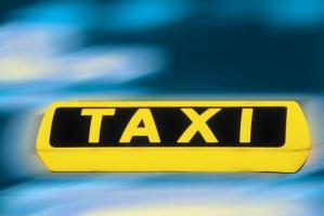 [Turnazione servizio taxi a Portogruaro]