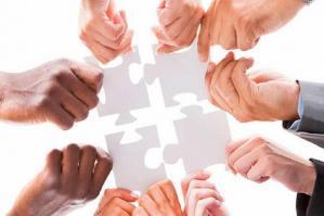 [Inclusione sociale, Portogruaro impiega 13 persone per servizi rivolti alla collettività]