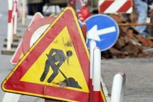 [Lison, a ottobre l'avvio dei lavori per la sistemazione della strada d'accesso al cimitero]
