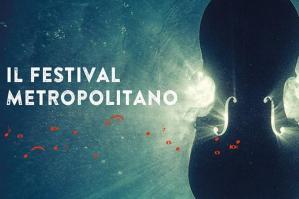 [Festival Metropolitano: bilancio 2018 positivo]