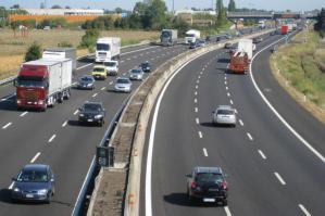 [Pedaggi, ART avvia consultazione per le tratte autostradali A4, A23, A28, A57 e A34]