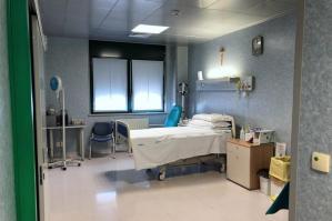 [All'ospedale di Portogruaro il nuovo centro di Procreazione Medicalmente Assistita]