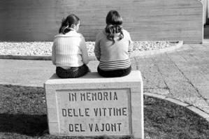 [Ad Annone Veneto il