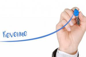 [Revenue Management, un seminario organizzato da Confcommercio Caorle]