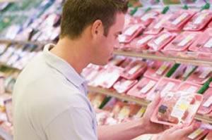 [Incontro informativo sulla corretta etichettatura delle carni]