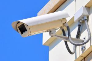[Sicurezza nelle case, nuovi fondi per l'installazione di sistemi antifurto]