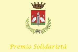 [Portogruaro, 13° Premio Solidarietà]