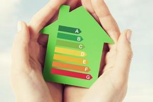 [Un bando regionale per la concessione di contributi per la riduzione dei consumi energetici]