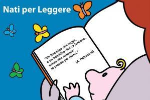 [Settimana Nazionale Nati per Leggere, la biblioteca di Latisana incontra i più piccoli]
