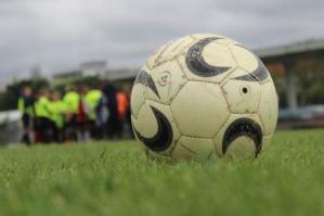 [Weekend sportivo: Porto e Fossaltese sempre in vetta, spiccano anche Pramaggiore e Annonese]
