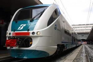 [Veneto: sciopero dei treni domenica 2 dicembre]