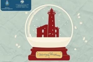 [Confcommercio: Natale in Vetrina a San Michele e Bibione]