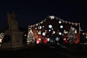 [Eventi, musica e spettacoli per il Natale a Portogruaro]