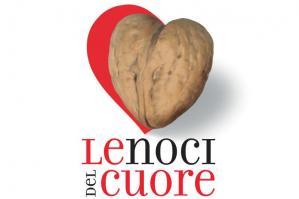 """[La campagna """"Le noci del cuore"""" in ospedale a Portogruaro]"""