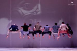 """[L'Opus Ballet di Firenze al Russolo con """"Bolero & Serata Europea"""" ]"""