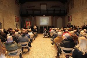 [Giornata della Solidarietà, i riconoscimenti conferiti dal Comune di Portogruaro]