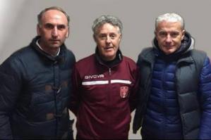 [Portogruaro Calcio Femminile: Antonino Favro è il nuovo allenatore]
