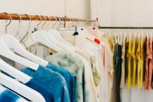 [Confcommercio, un nuovo corso di Visual Merchandising]
