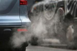 [Inquinamento atmosferico, le indicazioni per ridurne il livello dall'Ulss4]