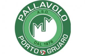 [Pallavolo Portogruaro, Serie B e Serie C in cerca di vittoria]
