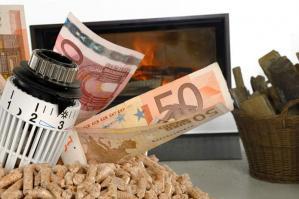 [Contributi a chi acquista stufe e caldaie a biomassa]