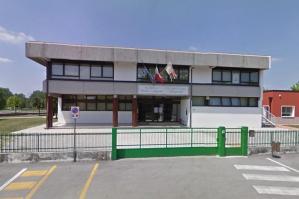 [Annone, questa mattina l'inaugurazione della biblioteca della scuola