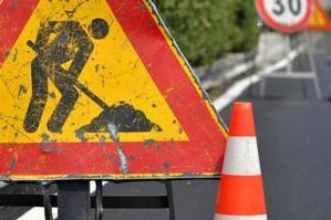 [Sicurezza stradale, avviati diversi cantieri anche nel Portogruarese]