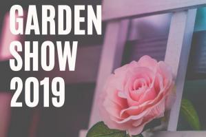 [Garden Show, al via il secondo weekend all'insegna del verde da Adriatico2]