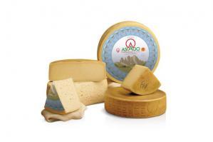"""[Jesolo, il formaggio Asiago abbinato ai prodotti ittici locali al """"Fish & Cheese""""]"""