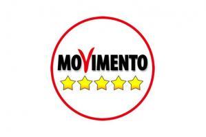 [Il Programma per l'Europa e per l'Italia del MoVimento 5Stelle]