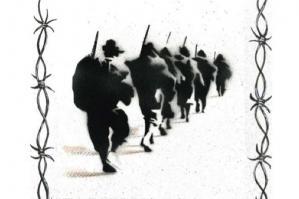 [Il vento della Grande Guerra su Pramaggiore]
