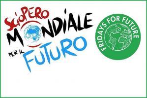 [Fridays For Future, anche a Portogruaro lo sciopero per il clima]
