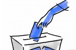 [Elezioni europee ed amministrative: informazioni per gli elettori]