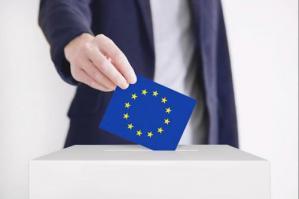 [Elezioni europee, i voti nel Portogruarese]