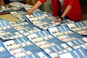 [Elezioni amministrative: i risultati nei sei Comuni del Portogruarese]