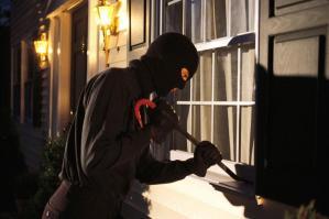 [Fossalta, il Comune ripropone l'assicurazione contro furti, rapine e atti vandalici]