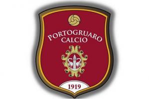 [Portogruaro Calcio, questa sera la presentazione della stagione 2019/2020]