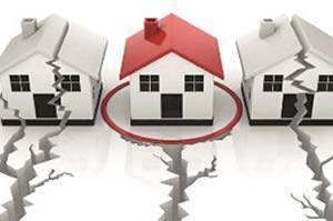 [Sismabonus sugli acquisti per immobili siti anche in zona sismica 2 e 3]