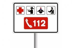 """[Zanoni (PD): """"Numero unico per le emergenze, perché il 112 non è stato ancora attivato il in Veneto?""""]"""