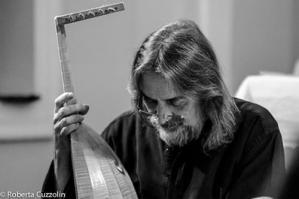 [Festival di Musica, una giornata dedicata alla Scuola di Musica di Portogruaro]