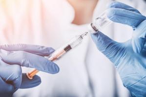 [Prevenzione influenza: ordinate 48mila dosi di vaccino per il Veneto orientale]