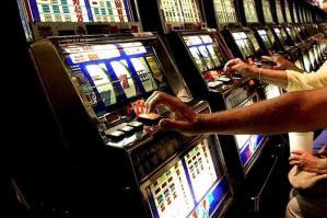 [Ulss4 e gioco d'azzardo: incontri di sostegno per i familiari dei giocatori]